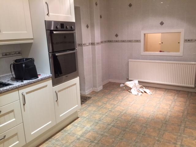Home Renovation UK